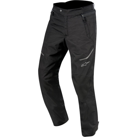 Pantalon ALPINESTARS Ast-1 Waterproof Black