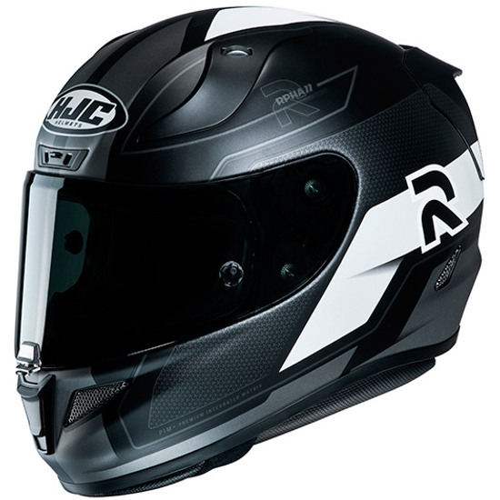 Casco HJC RPHA 11 Fesk MC-5SF
