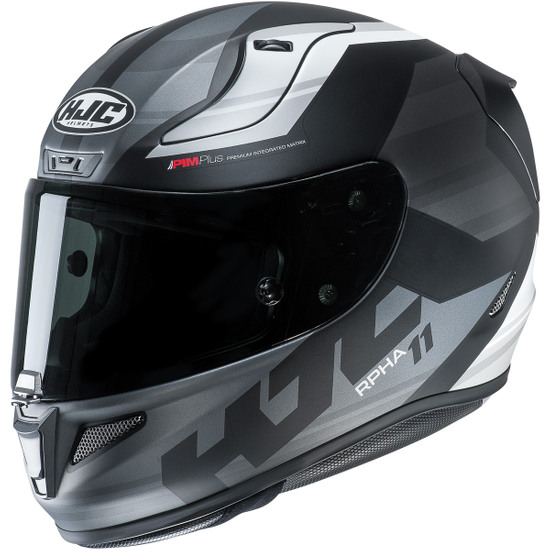 Helm HJC RPHA 11 Naxos MC-5SF