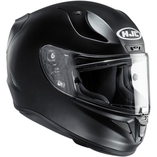 Casco HJC RPHA 11 Flat Black