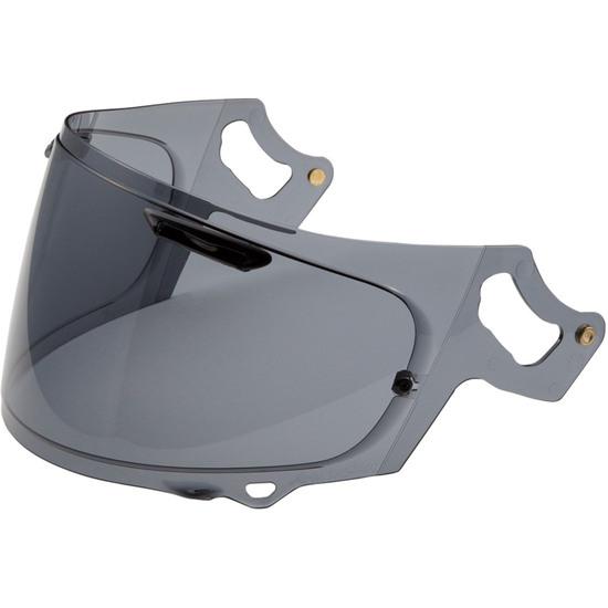 Accessorio casco ARAI Vas-V MaxVision Pinlock Dark Smoke