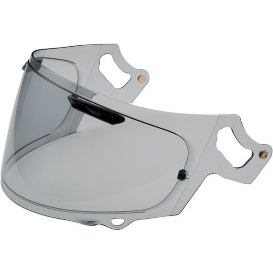 Accesorio casco ARAI Vas-V MaxVision Pinlock Smoke