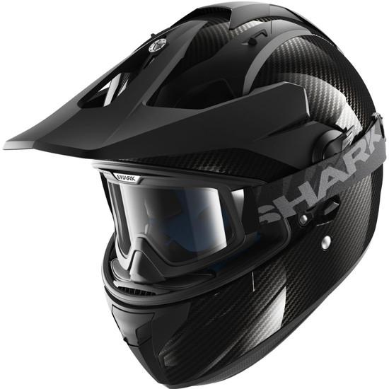 HJC Helmets Airaid MC-1 Graphic RPHA X Off-Road Helmet Red//Silver//White, X-Large