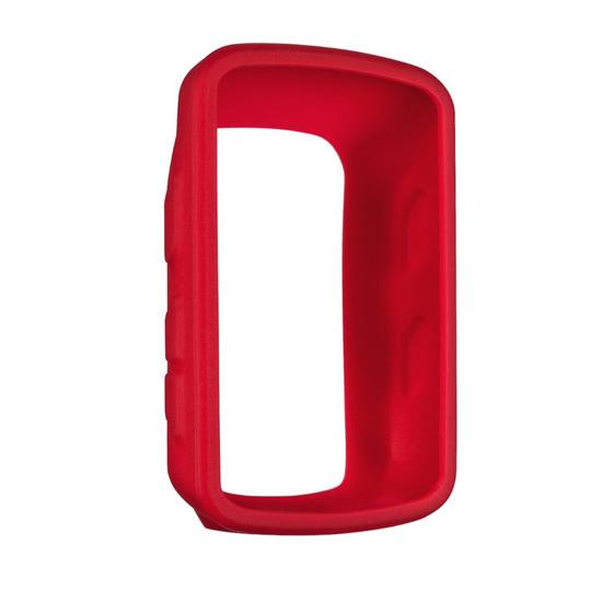 Gps GARMIN Edge 520 Silicone Case Red