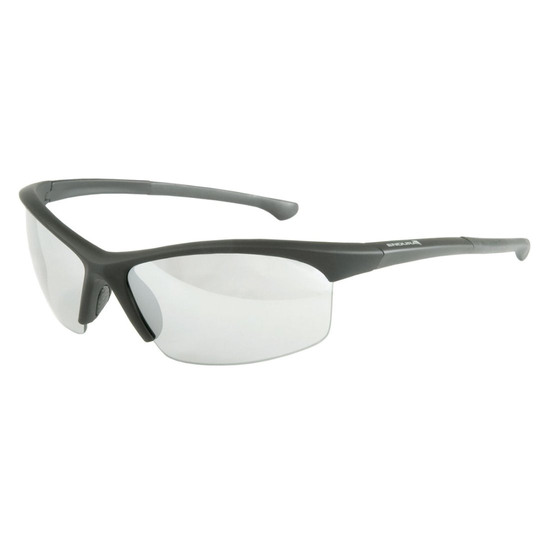 ENDURA Stingray Black Mask / Goggle