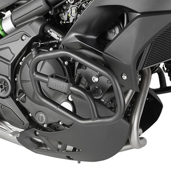 Protezione motore GIVI TN4114