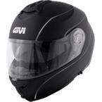 GIVI X.21 Challenger Matt Black