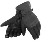 DAINESE Alley D-Dry Black