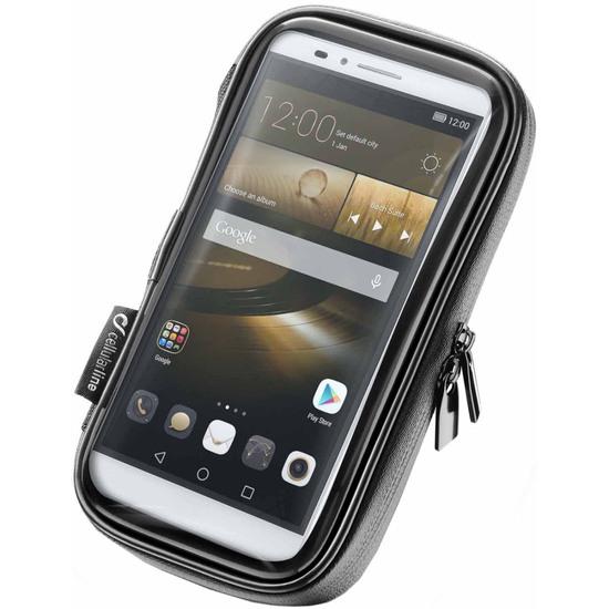 Electrónica CELLULAR Uni Case Holder 60 - SMSMART60