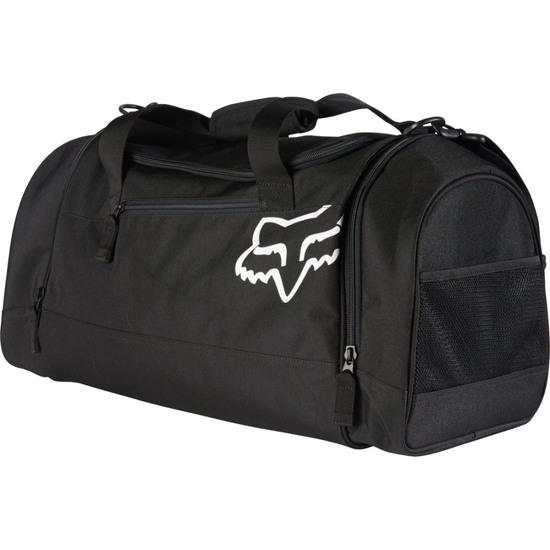 Tasche FOX 180 Duffle Black