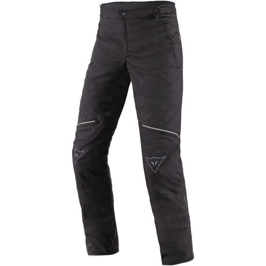DAINESE Galvestone D2 Gore-Tex Lady Black Pant