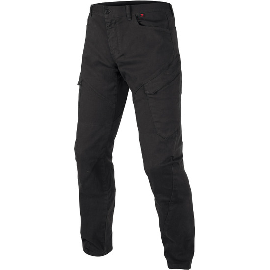 Pantalon DAINESE Kargo Black