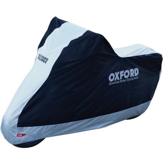 Housse OXFORD Aquatex Large