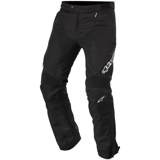Pantalon ALPINESTARS Raider Drystar Black