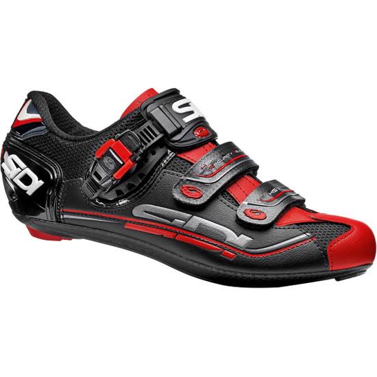 Schuhe SIDI Genius 7 Black / Red