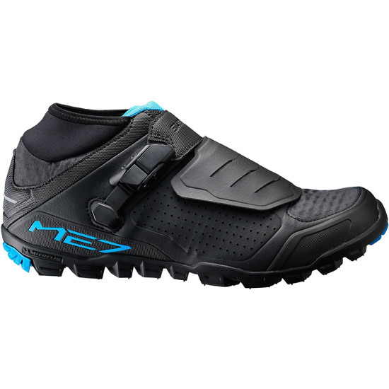 Zapatillas SHIMANO ME7 Black