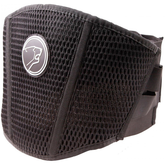 Protection BERING Lombaire Black