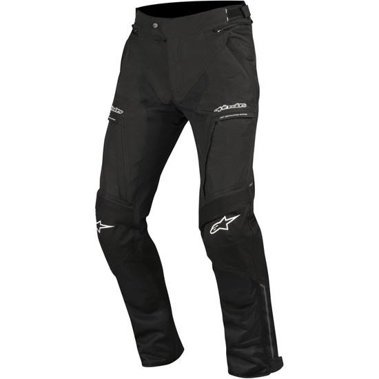 Pantalone ALPINESTARS Ramjet Air Black
