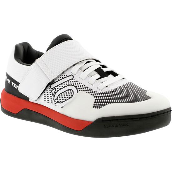 Chaussures FIVE TEN Hellcat Pro Minnaar