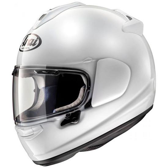 Casque ARAI Chaser-X Diamond White