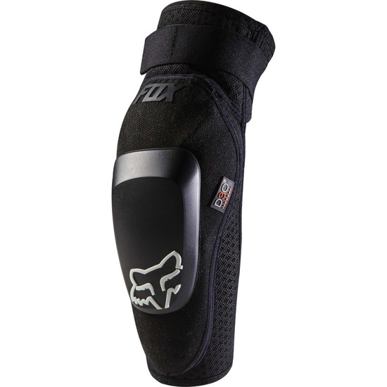 Protection FOX Launch Pro D3O Black