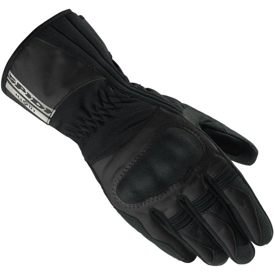 Guantes SPIDI Voyager H2Out Lady Black