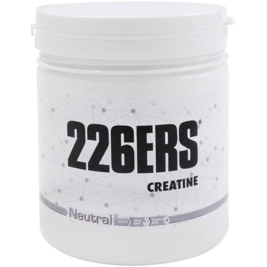 Nutrition 226ERS Creatine Neutral