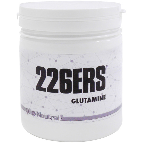 226ERS Glutamine Neutral Nutrition