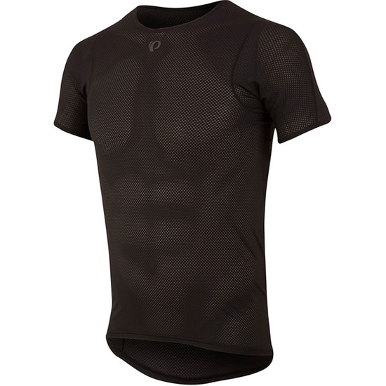 PEARL IZUMI Cargo Black Underwear