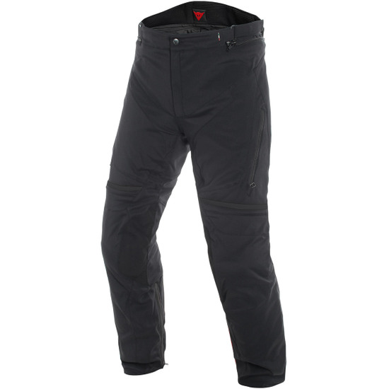 Pantalon DAINESE Carve Master 2 Gore-Tex Black