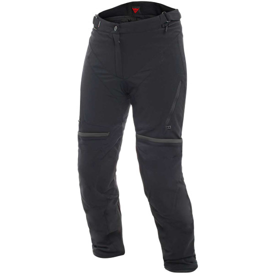 DAINESE Carve Master 2 Gore-Tex Lady Black Pant