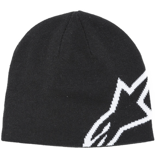 Gorro ALPINESTARS Corp Shift Black
