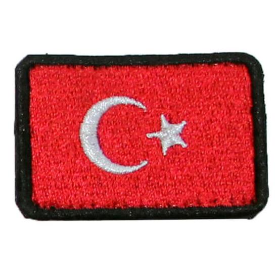 Complemento SPIDI Turkey