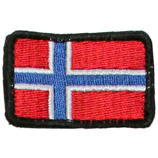 Complemento SPIDI Norway