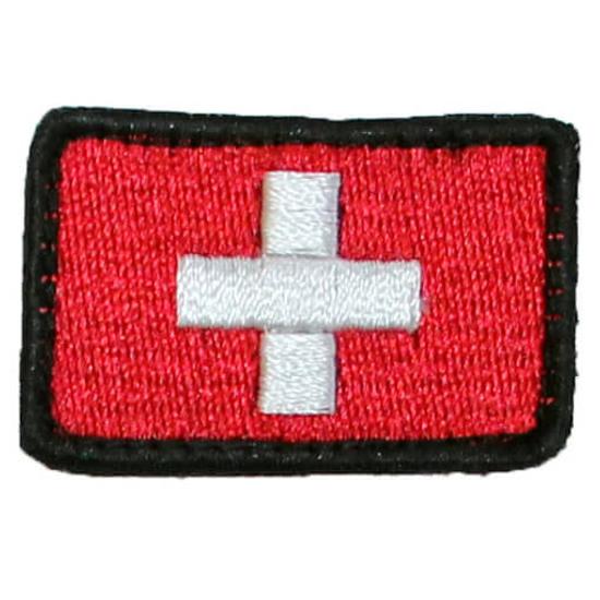 Complemento SPIDI Switzerland