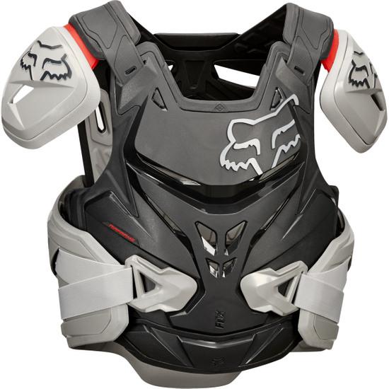 FOX Airframe Pro Grey Protection