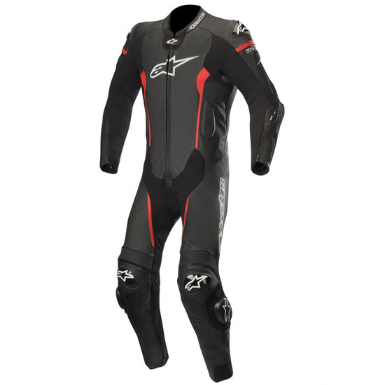 Traje / Mono ALPINESTARS Missile Professional for Tech-Air Black / Red