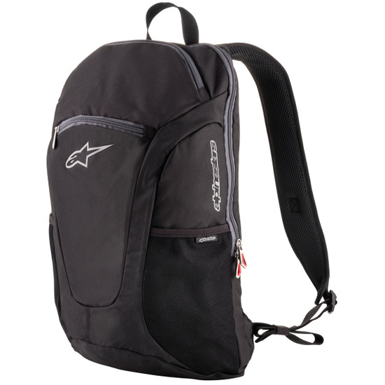 Sac ALPINESTARS Connector Black