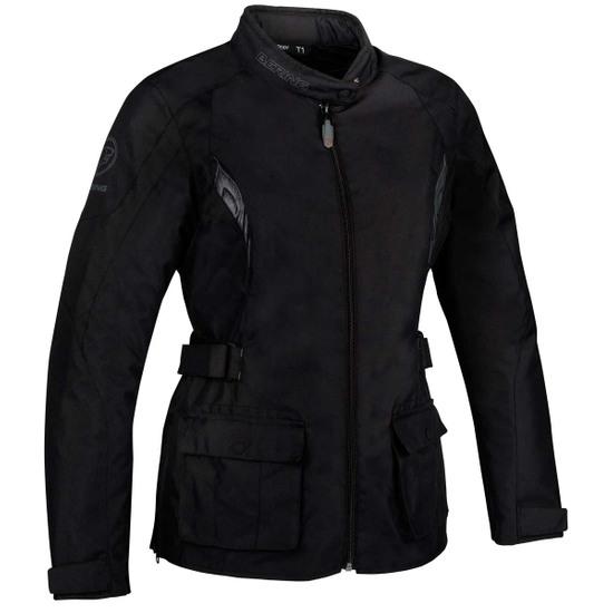BERING Virginia Lady Black Jacket