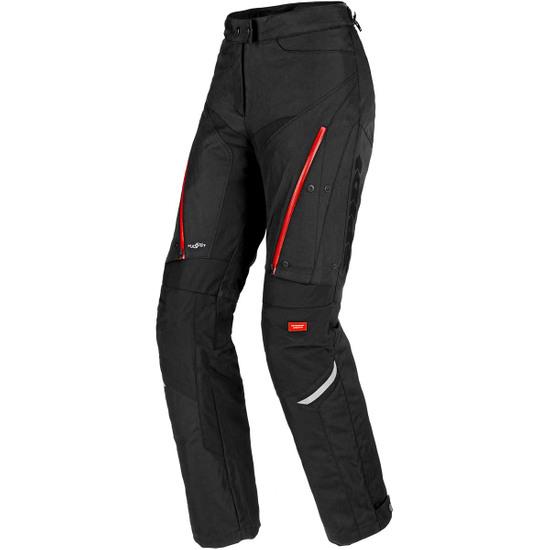 Pantalon SPIDI 4Season H2Out Lady Black