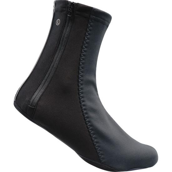 Zapatillas GORE Universal Windstopper Thermo Black