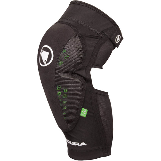 Proteccion ENDURA MTR Black