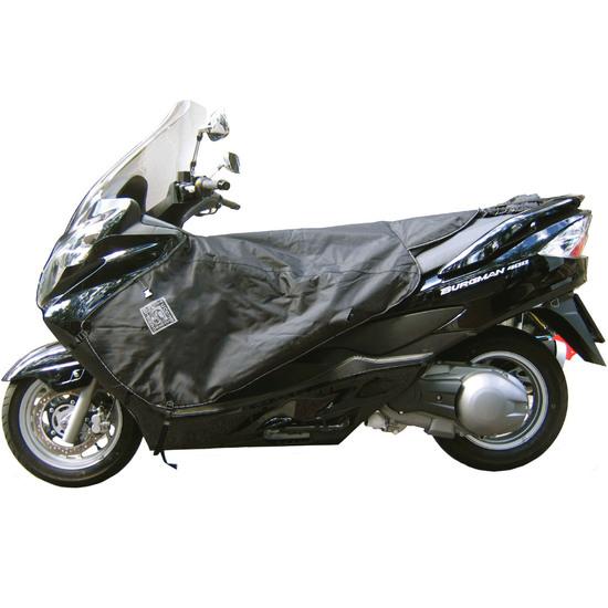 TUCANO URBANO R159X Leg cover