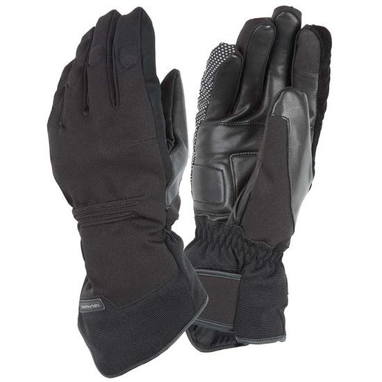 Handschuh TUCANO URBANO New Seppia Black