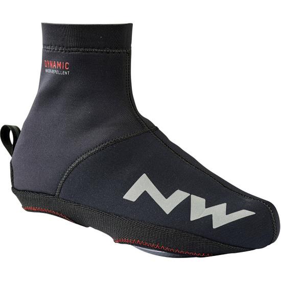 NORTHWAVE Dynamic Winter Black Shoe