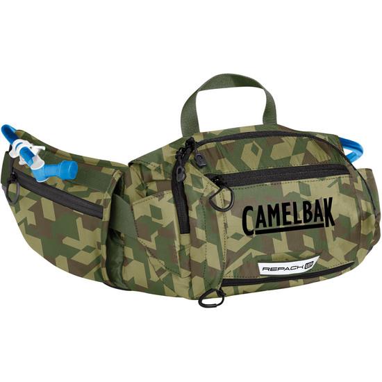 Bolsa / Mochila CAMELBAK Repack LR Camelflage