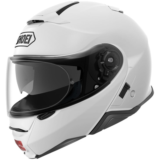 Casco SHOEI Neotec 2 White