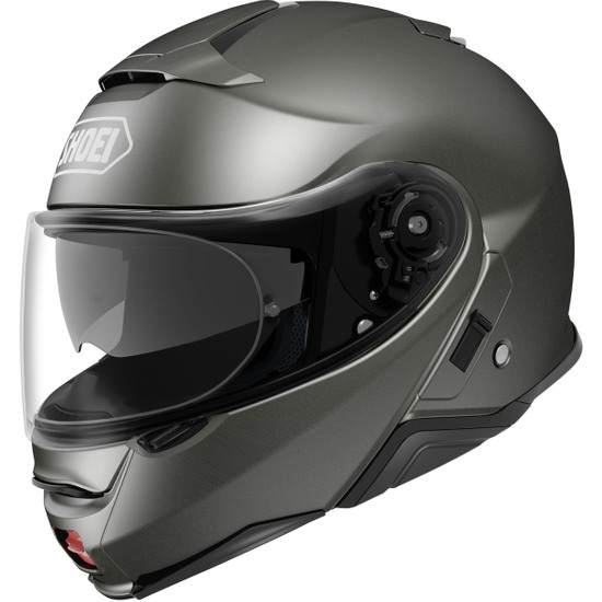 Helm SHOEI Neotec 2 Anthracite