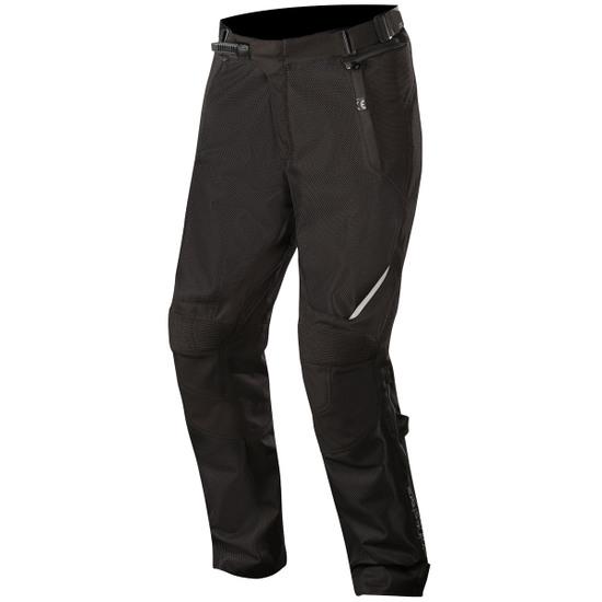 Pantalon ALPINESTARS Wake Air Overpants Black / Black