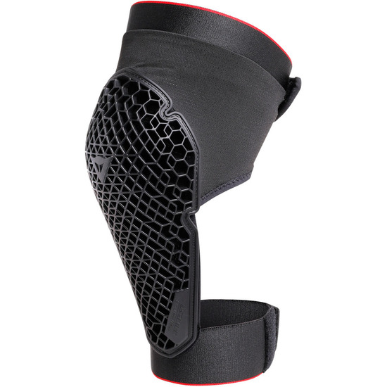 Protezione DAINESE Trail Skins 2 Lite Knee Guards Black
